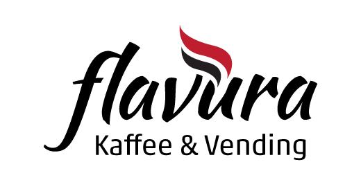 Verpflegungsautomaten24 | Flavura